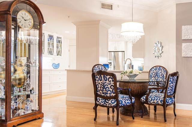 191 SE 20th Avenue #315, Deerfield Beach, FL 33441 (MLS #RX-10642585) :: Berkshire Hathaway HomeServices EWM Realty