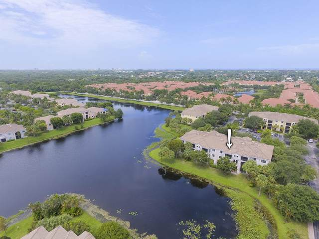2728 Anzio Court #204, Palm Beach Gardens, FL 33410 (#RX-10642590) :: The Rizzuto Woodman Team