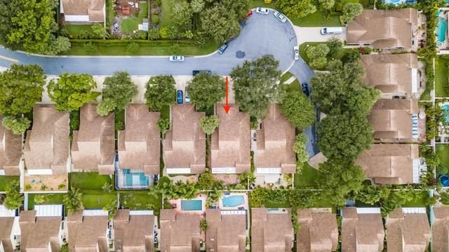 313 Natchez Court, Jupiter, FL 33477 (#RX-10642659) :: Ryan Jennings Group