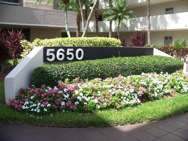 5650 Camino Del Sol #206, Boca Raton, FL 33433 (#RX-10642674) :: Ryan Jennings Group