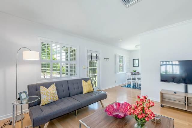 254 Alpine Road, West Palm Beach, FL 33405 (MLS #RX-10642681) :: Berkshire Hathaway HomeServices EWM Realty