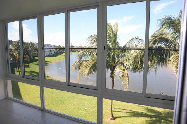 3044 Yarmouth C, Boca Raton, FL 33434 (#RX-10642703) :: Posh Properties