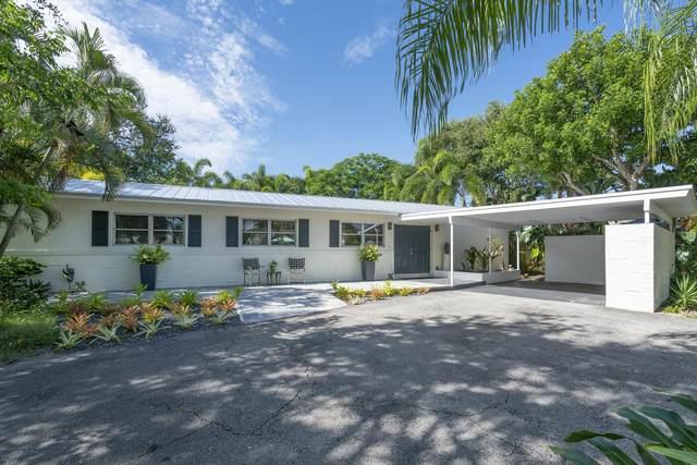 4948 Bimini Road, Jupiter, FL 33469 (#RX-10642721) :: Ryan Jennings Group