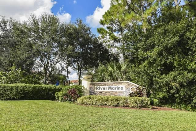 9430 SW Purple Martin Way, Stuart, FL 34997 (#RX-10642832) :: Ryan Jennings Group