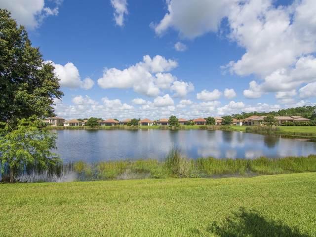 1710 Belmont Circle SW, Vero Beach, FL 32968 (#RX-10642887) :: Ryan Jennings Group