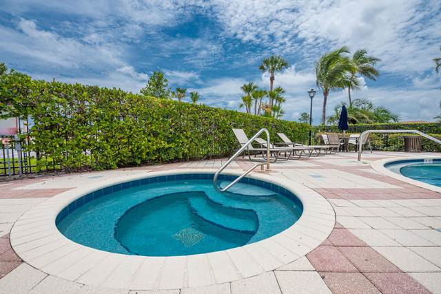 4201 Napoli Lake Drive, West Palm Beach, FL 33410 (#RX-10642903) :: Treasure Property Group