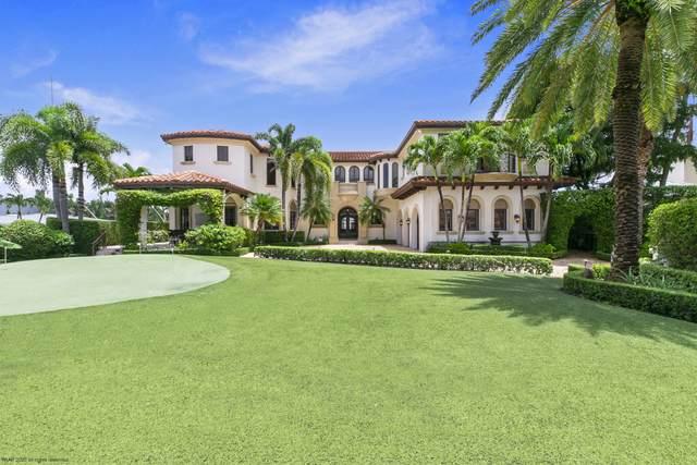 701 NE Broadview Drive, Boca Raton, FL 33431 (MLS #RX-10642930) :: Berkshire Hathaway HomeServices EWM Realty