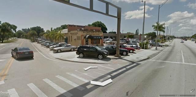 2566 Us Highway 1, Vero Beach, FL 32960 (#RX-10643175) :: Ryan Jennings Group