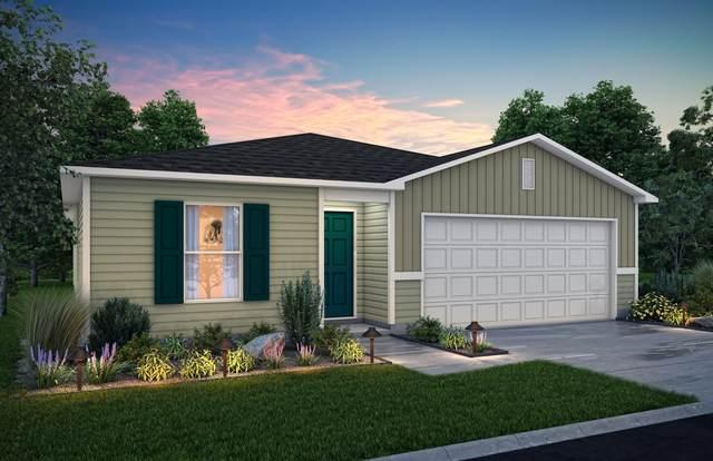 8035 100th Avenue, Vero Beach, FL 32967 (#RX-10643251) :: Ryan Jennings Group