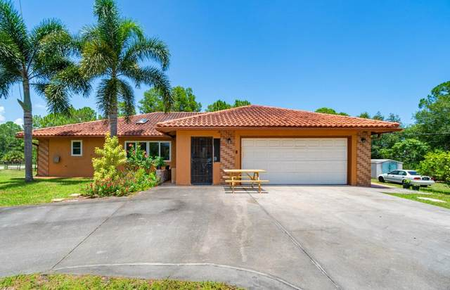 18975 W Sycamore Drive, Loxahatchee, FL 33470 (#RX-10643583) :: Ryan Jennings Group