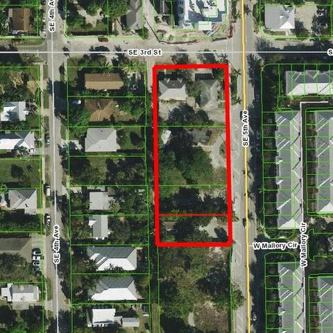 Address Not Published, Delray Beach, FL 33483 (#RX-10643611) :: The Rizzuto Woodman Team