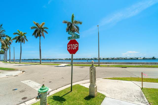 254 Granada Road, West Palm Beach, FL 33401 (#RX-10643739) :: The Power of 2 | Century 21 Tenace Realty