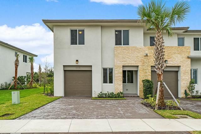 1010 Pioneer Way, Royal Palm Beach, FL 33411 (#RX-10643754) :: Ryan Jennings Group