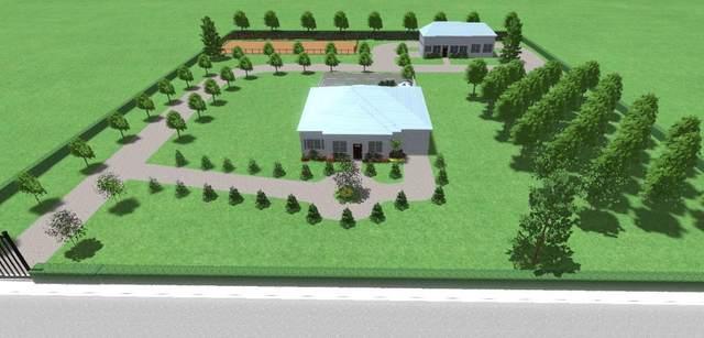 2378 Palm Deer Drive, Loxahatchee, FL 33470 (MLS #RX-10643863) :: Castelli Real Estate Services