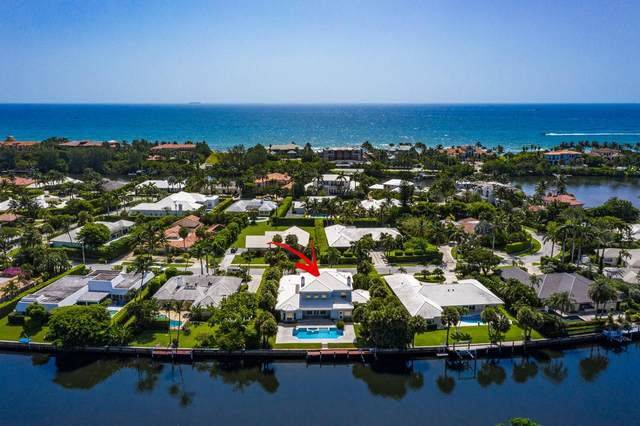 45 Curlew Road, Manalapan, FL 33462 (MLS #RX-10644015) :: Castelli Real Estate Services