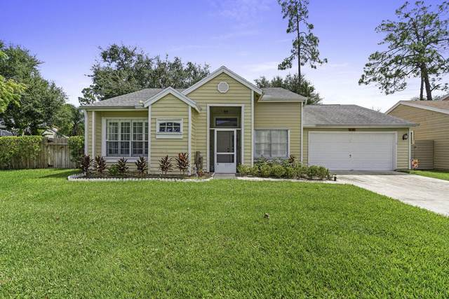 1038 Aviary Road, Wellington, FL 33414 (MLS #RX-10644132) :: Berkshire Hathaway HomeServices EWM Realty