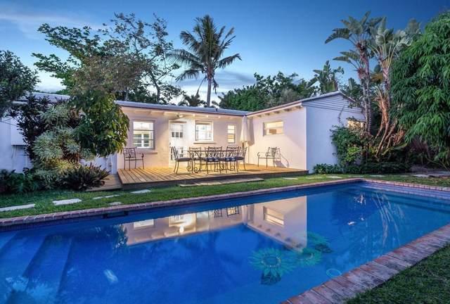 210 Debra Lane, Palm Beach, FL 33480 (#RX-10644180) :: Ryan Jennings Group