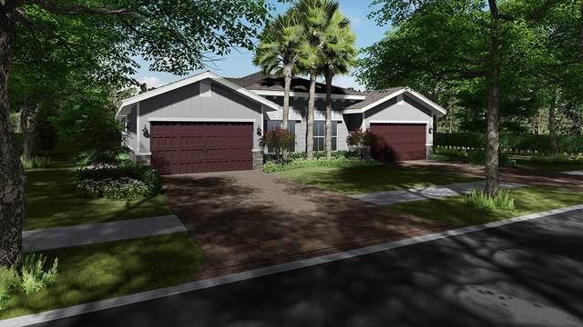 19583 Weathervane Way, Loxahatchee, FL 33470 (MLS #RX-10644269) :: Castelli Real Estate Services