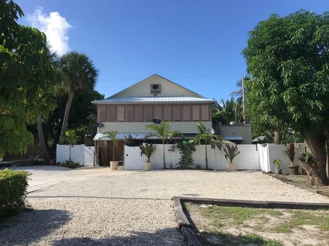 419 42nd Street, West Palm Beach, FL 33407 (#RX-10644316) :: The Rizzuto Woodman Team