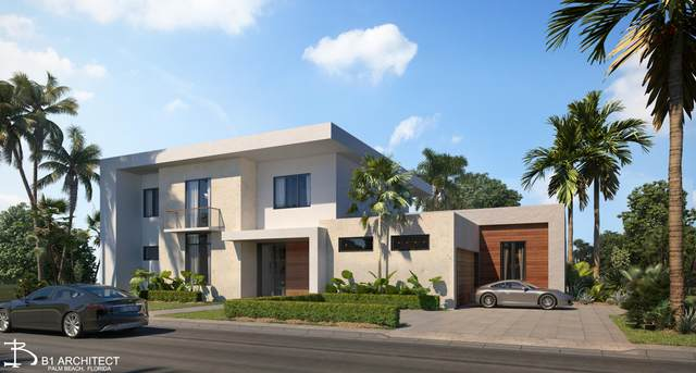 212 Alpine Road, West Palm Beach, FL 33405 (MLS #RX-10644682) :: Berkshire Hathaway HomeServices EWM Realty