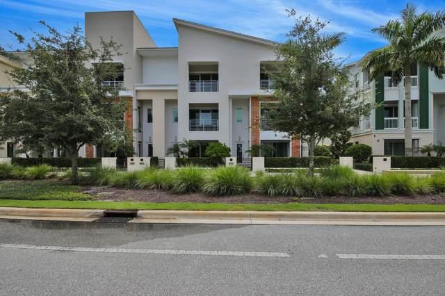 13332 Alton Road, Palm Beach Gardens, FL 33418 (MLS #RX-10644834) :: Castelli Real Estate Services