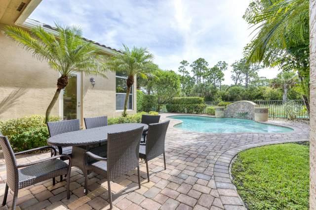 108 Bianca Drive, Palm Beach Gardens, FL 33418 (#RX-10645134) :: Manes Realty Group