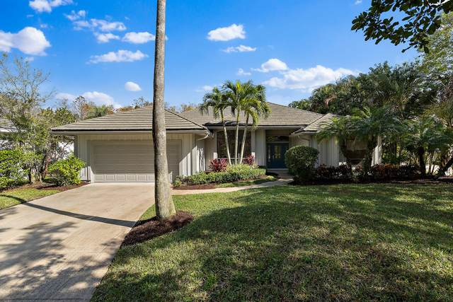36 Cayman Place, Palm Beach Gardens, FL 33418 (#RX-10645165) :: Manes Realty Group