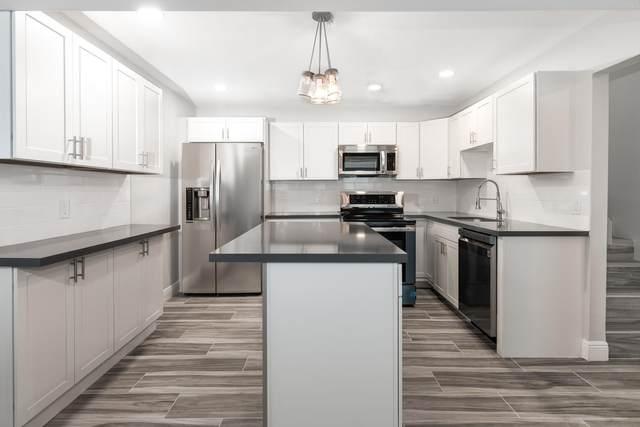 3857 Island Club Circle E, Lake Worth, FL 33462 (#RX-10645193) :: Real Estate Authority