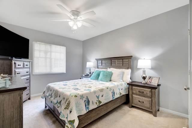 6565 Emerald Dunes Drive #205, West Palm Beach, FL 33411 (#RX-10645226) :: Ryan Jennings Group