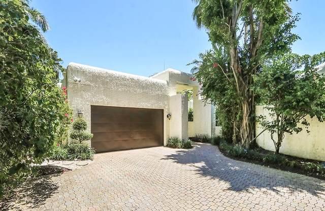 17029 Royal Cove Way, Boca Raton, FL 33496 (#RX-10645299) :: Manes Realty Group