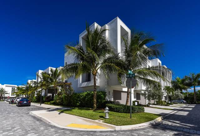 4050 NW 18th Way, Boca Raton, FL 33431 (#RX-10645310) :: Manes Realty Group