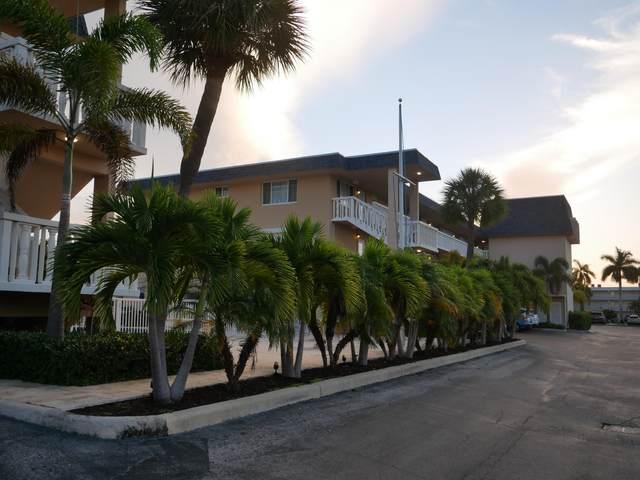 131 Doolen Court #307, North Palm Beach, FL 33408 (#RX-10645318) :: The Rizzuto Woodman Team