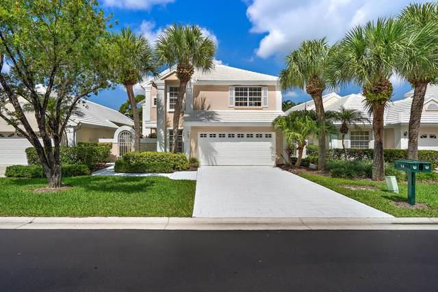 14 Elgin Lane, Palm Beach Gardens, FL 33418 (#RX-10645388) :: Manes Realty Group