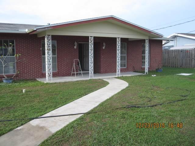 316 Holly Av Avenue, Port Saint Lucie, FL 34952 (#RX-10645430) :: Manes Realty Group