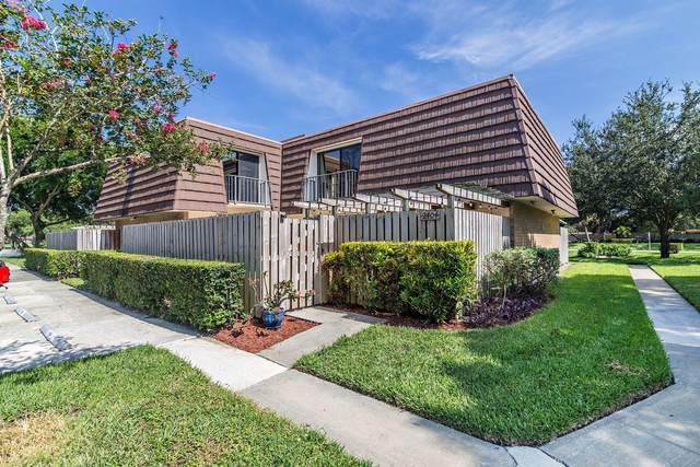 2404 24th Lane, Palm Beach Gardens, FL 33418 (#RX-10645447) :: Manes Realty Group