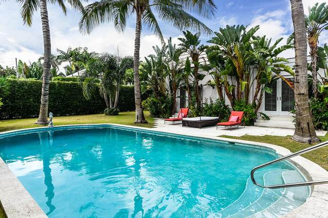207 Bahama Lane, Palm Beach, FL 33480 (#RX-10645698) :: Posh Properties