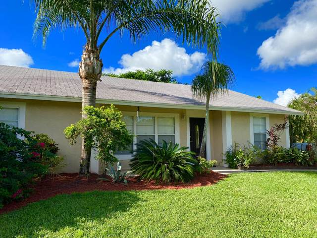 12291 184 Court N, Jupiter, FL 33478 (#RX-10645745) :: Realty One Group ENGAGE