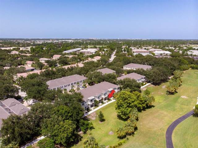 128 Radcliffe Court, Jupiter, FL 33458 (#RX-10645815) :: Realty One Group ENGAGE