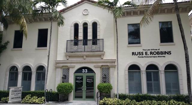 33 SE 5th Street #100, Boca Raton, FL 33432 (#RX-10645950) :: The Rizzuto Woodman Team