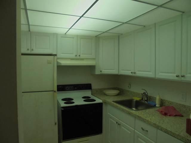 468 Mansfield L, Boca Raton, FL 33434 (#RX-10645991) :: Posh Properties