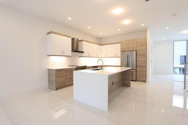 4130 NW 17th Avenue, Boca Raton, FL 33431 (MLS #RX-10646006) :: Castelli Real Estate Services