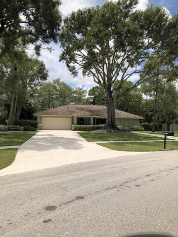 13085 La Mirada Circle, Wellington, FL 33414 (MLS #RX-10646265) :: Berkshire Hathaway HomeServices EWM Realty