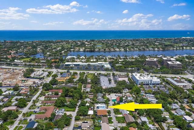 1779 Len Drive, North Palm Beach, FL 33408 (#RX-10646372) :: The Rizzuto Woodman Team