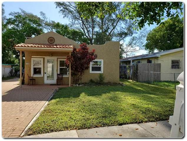3500 Greenwood Avenue, West Palm Beach, FL 33407 (#RX-10646426) :: Ryan Jennings Group