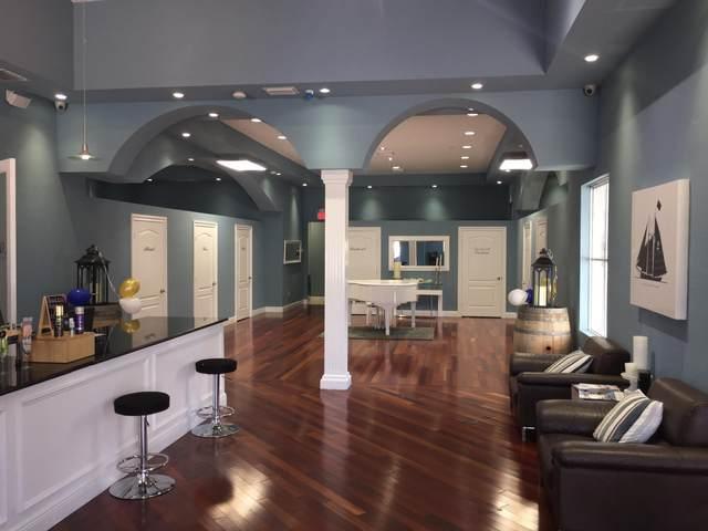 1405 N Alternate A1a #107, Jupiter, FL 33469 (MLS #RX-10646511) :: Berkshire Hathaway HomeServices EWM Realty
