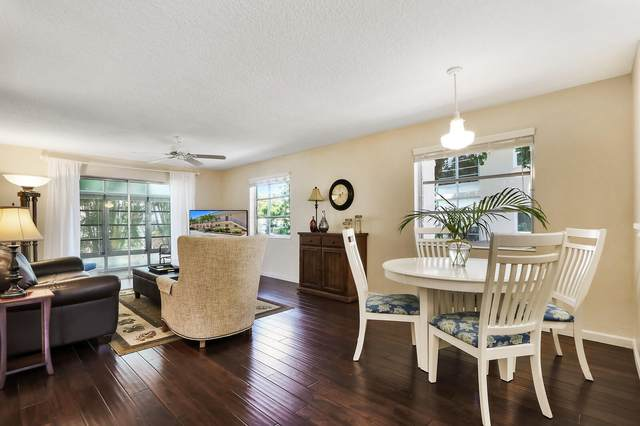 2950 SE Ocean Boulevard 34-3, Stuart, FL 34996 (#RX-10646618) :: The Rizzuto Woodman Team