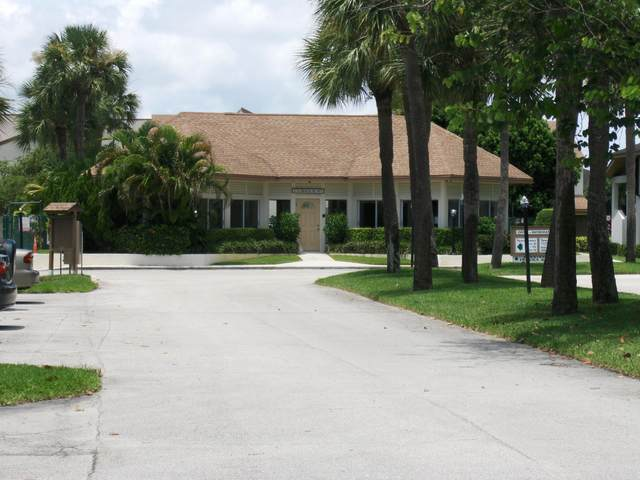 Address Not Published, Stuart, FL 34994 (#RX-10646729) :: The Rizzuto Woodman Team