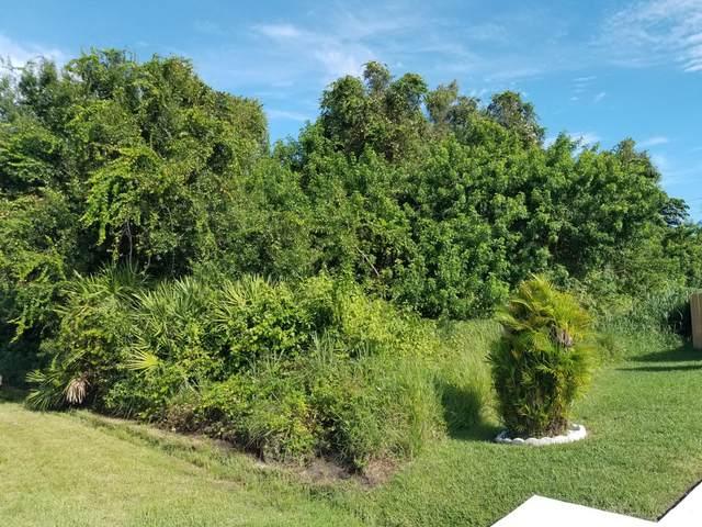 1323 SE Petunia Avenue, Port Saint Lucie, FL 34952 (#RX-10646737) :: The Rizzuto Woodman Team