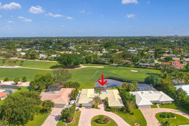 62 Golfview Drive, Tequesta, FL 33469 (#RX-10646745) :: The Rizzuto Woodman Team