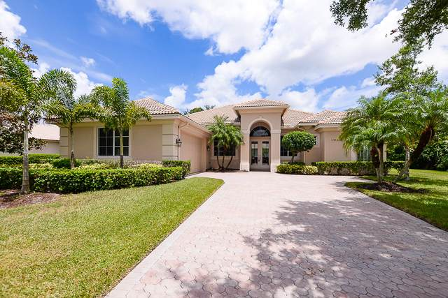10317 Crosby Place, Port Saint Lucie, FL 34986 (#RX-10646854) :: The Rizzuto Woodman Team